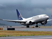 Эксперты назвали самую пунктуальную авиакомпанию