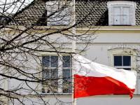 Большинство поляков хотят от Германии репараций - опрос