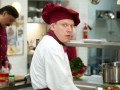 Звезду сериала Кухня госпитализировали: Названа причина