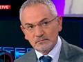 Шустер покидает Первый национальный ради канала Интер