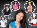 Актуальные профессии будущего: На кого следует обучаться нашим детям