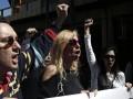 Греции выделили финансовую помощь в размере 8,5 миллиардов евро