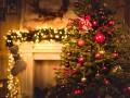 Сколько стоит аренда квартир на новогодние праздники