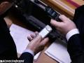 Нацкомиссия лишит анонимности абонентов мобильной связи