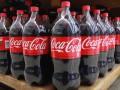 ТОП-10 фактов о Coca-Cola, которые вас удивят