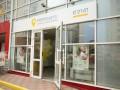 В Укрпочте рассказали, передается ли коронавирус через посылки