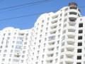 Эксперты зафиксировали бум квартирных продаж в Киеве по итогам апреля