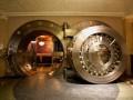 Во Львове хотят построить гигантское хранилище для денег