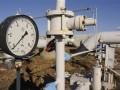 Таджикистан ищет замену узбекскому газу