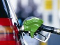 Отразится ли запрет экспорта нефти на стоимости украинского бензина