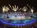 Эксперты оценили влияние лондонской Олимпиады на экономику Британии
