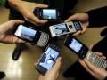 Одному из ведущих мобильных операторов Украины не продлили лицензию на связь - Ъ