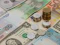 Всемирный банк подтвердил замедление ВВП в Украине в 2019
