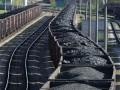 Донецкая железная дорога закупила уголь у фирм ДНР - СМИ