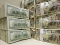 Проблемы в еврозоне привели к усилению японской иены