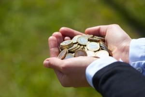 Депутаты приняли госбюджет-2020 — главные цифры