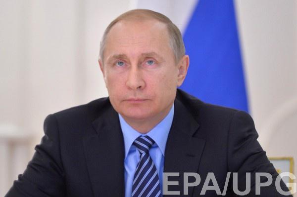 Россия не выделяет средства на строительство Керченского моста