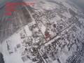 Спикер АП Мотузяник: За сутки в зоне АТО погиб один военный