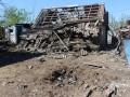 Сутки в Донбассе: 22 обстрела, ранены трое военных