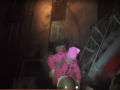 В Харькове горела многоэтажка: погибла пенсионерка