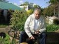Аборт - это старо, как мир, а гей-браки еще старее - президент Уругвая