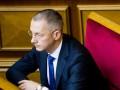 СМИ: Ложкин может стать первым вице-премьером