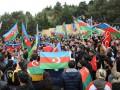 В Азербайджане ввели День Победы в войне за Карабах