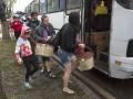 На Донбасс вернулись почти 52 тысячи беженцев