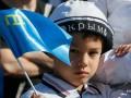 В РФ признали экстремизмом призывы вернуть Крым Украине