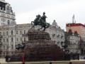 В Киеве ночью был зафиксирован опасный уровень загрязнения воздуха
