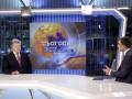 Порошенко заявил, что готов пройти допинг-тест WADA