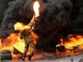 Украина в огне: фильм Оливера Стоуна выходит на телеэкраны