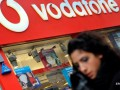 Vodafone возобновил работу в ЛНР