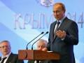 День рождения Путина: цитаты президента России об Украине