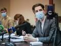 Погром на Банковой: Еще один активист отправлен под домашний арест