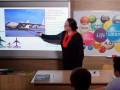 В онлайн-школе Мрию назвали космическим самолетом