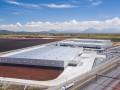 В Мексике фермеры обвинили завод Volkswagen в засухе