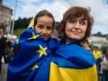 Украина может получить безвиз, а потом потерять из-за провала реформ