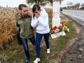 Теракт в Волгограде: Опубликовано ВИДЕО смертницы перед взрывом