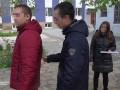 На Одесчине срочник сделал инвалидом сослуживца: Будет суд