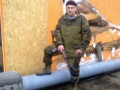 Командир спецназа НПУ попал в плен сепаратистов ЛНР - СМИ