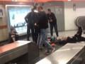 В обрушение эскалатора в Риме: украинцы есть среди пострадавших