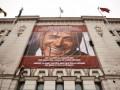 Харьков ответил Риму: Руки прочь от Берлускони!