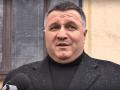 Войско Арсена: журналисты рассказали, кому и зачем Аваков раздаривал оружие