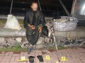 На Крещатике мужчина в ходе драки убил своего оппонента