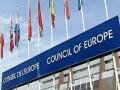 ЕС упростил визовый режим для белорусов