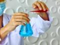 Под Черниговом из-за эксперимента умер учитель химии и биологии