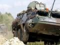 Эстония готова присоединиться к борьбе с ИГИЛ