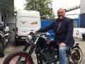 В Италии погиб в ДТП украинский бизнесмен
