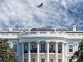 США изучают варианты дополнительного давления на Россию